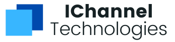 IChannel Technologies